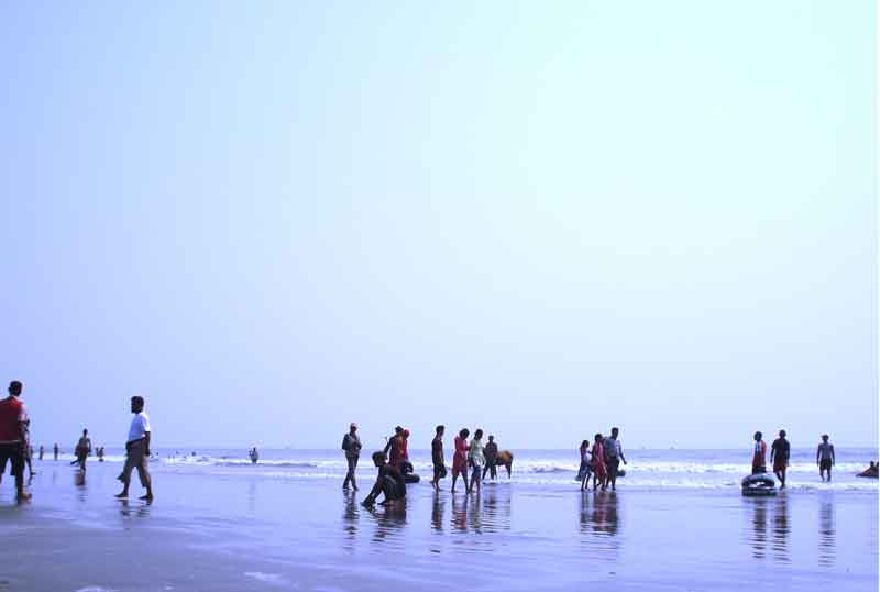 Coxs-Bazar-Beach-area-MRF